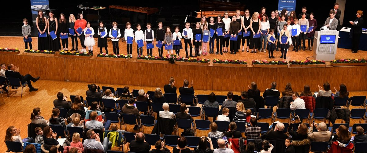 Filderstadt, Bernhausen, Musikschule FILUM, Filum, Filharmonie, Matinee, Preisträgerkonzert