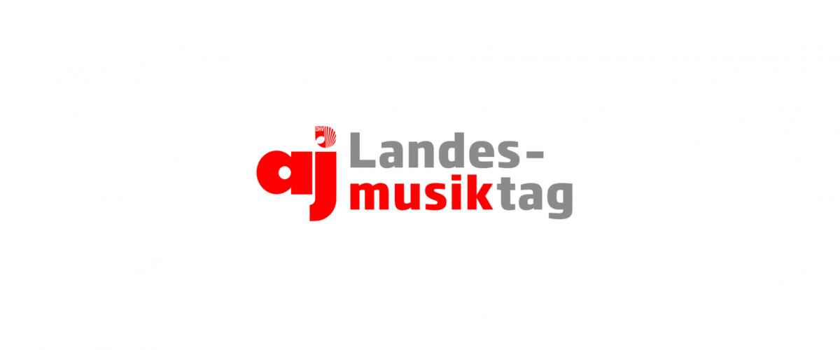 LMT-Logo-frei (002)