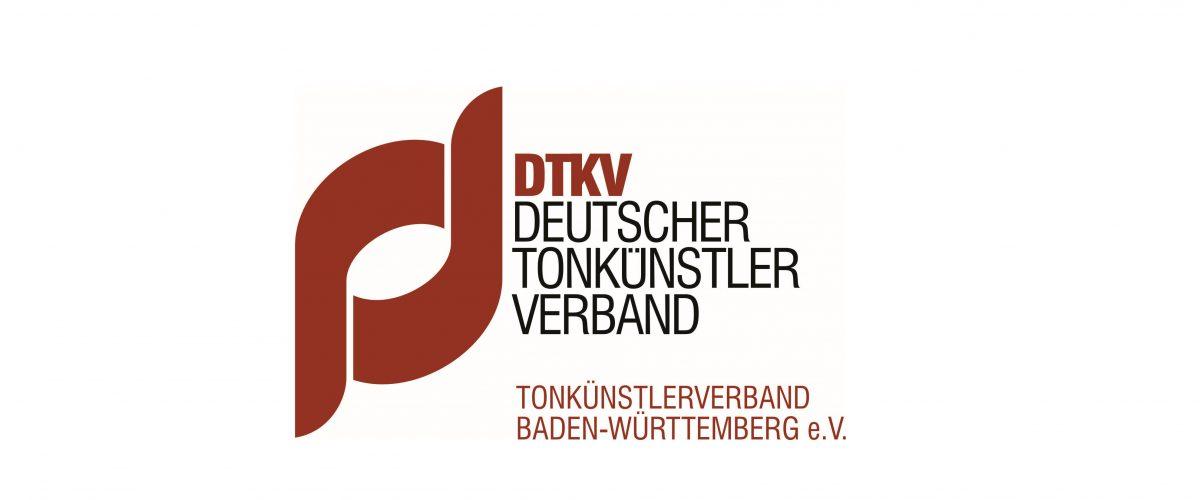 TKV-BW - Kopie