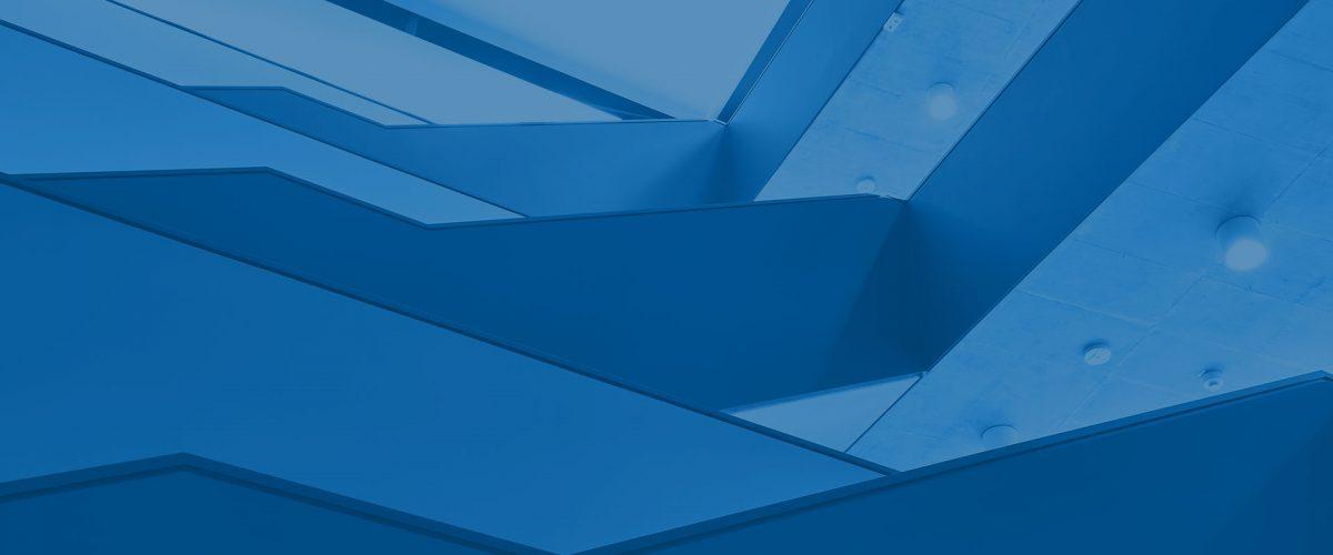 filum-14-blau.jpg
